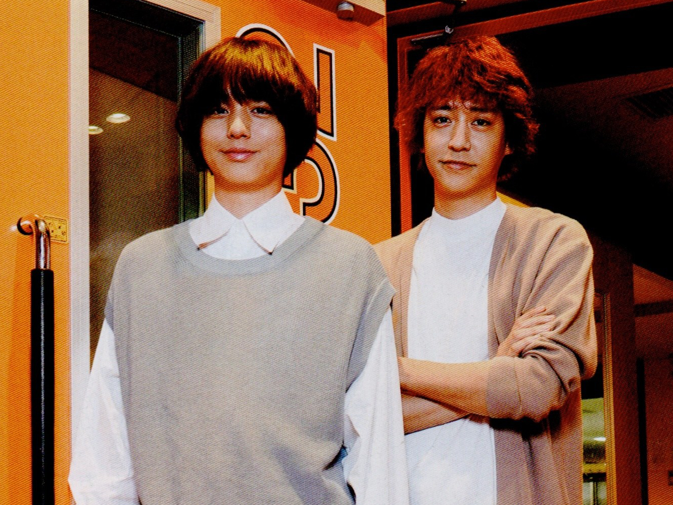 Scan 113